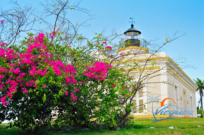 04-vieques-lighthouse-faro-puerto-rico-cupeles-3