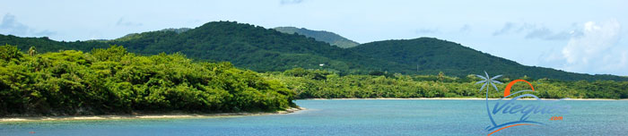 vieques-beaches-mosquito-pier-04