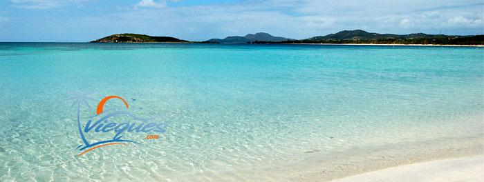 vieques-beaches-island-puerto-rico