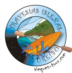 vieques-bio-bay-bioluminescent-tours-travesias-yaureibo-puerto-rico-2