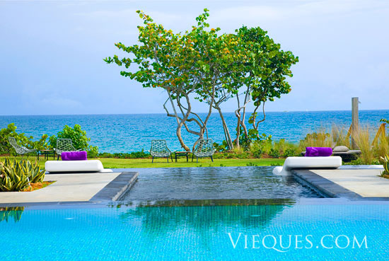W Vieques W Retreat Spa Hotel In Vieques All Deals