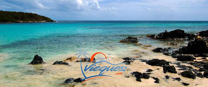 vieques-puerto-rico-beaches