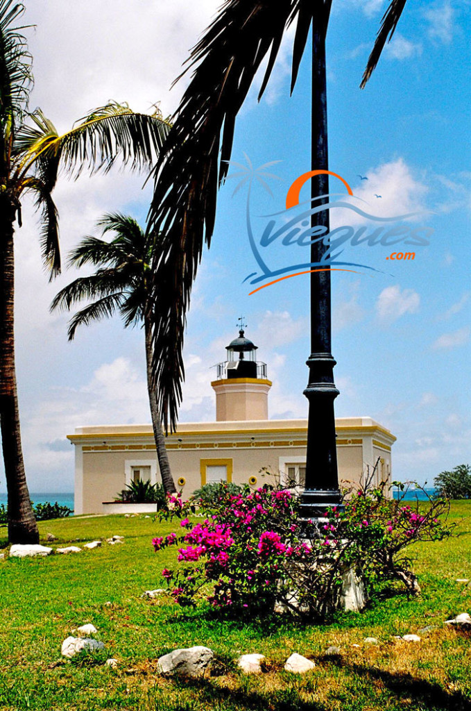 vieques-island-lighthouse-1