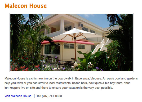 vieques-advertisting-sample