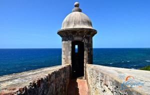 Places to visit in San Juan, Puerto Rico