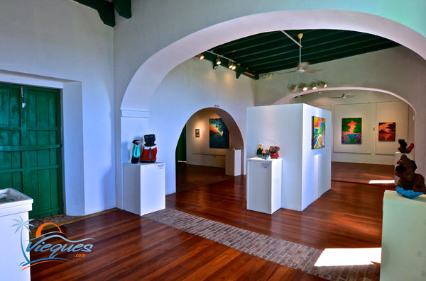 art-gallery-vieques-fortin-conde-mirasol