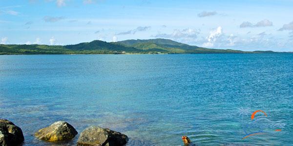 mosquito-pier-vieques-island-puerto-rico-256