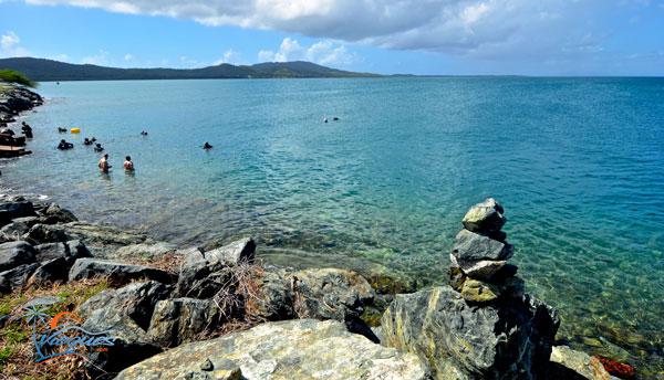 scuba-diving-vieques-locations-mosquito-pier