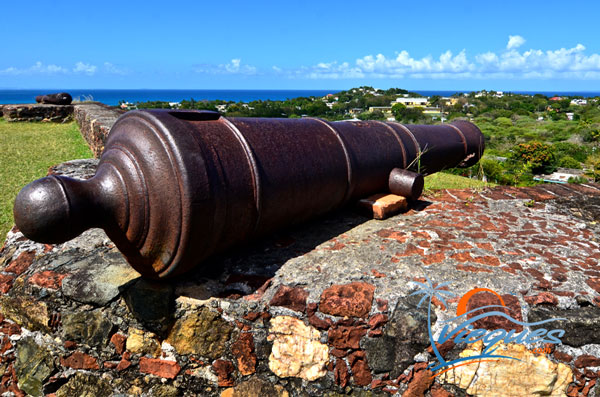 Brief history of Vieques, Puerto Rico