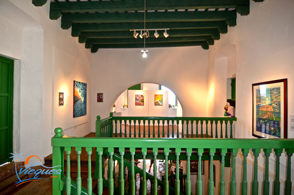 vieques-museum-puerto-rico-fortin-mirasol