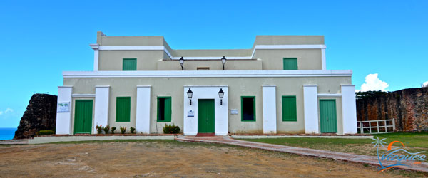 vieques-museums-historic-attractions-fortin