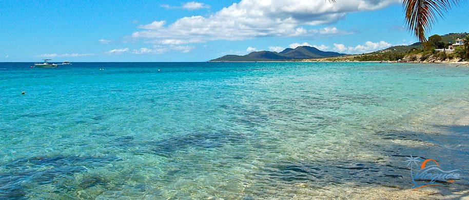 vieques-puerto-rico-beaches-893