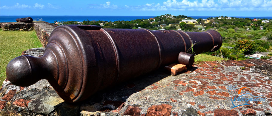 puerto-rico-attractions-vieques-fort-89