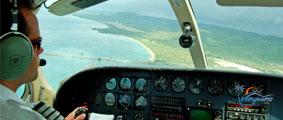 Travel Guide - Vieques Island, Puerto Rico