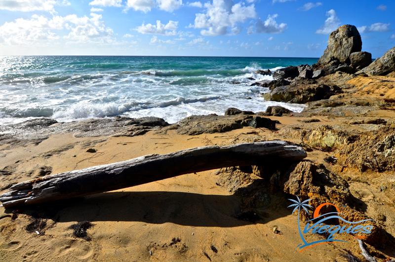 puerto-rico-beautiful-beaches-playa-grande