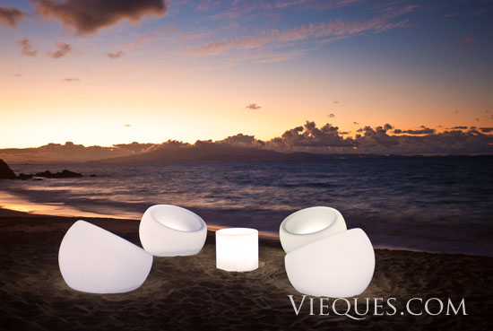 caribbean-luxury-modern-hotel-vieques