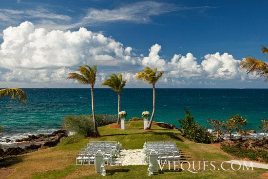 Isla De Vieques Hotel W 6