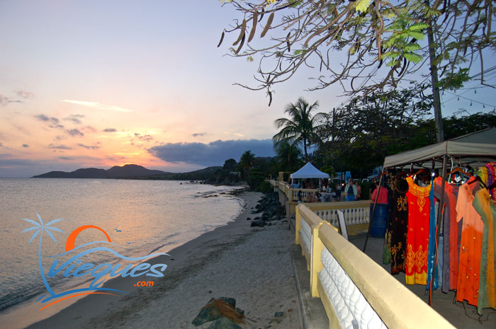 malecon-vieques-sunset