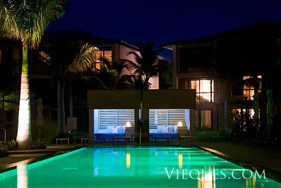 modern-luxury-hotel-caribbean-vieques