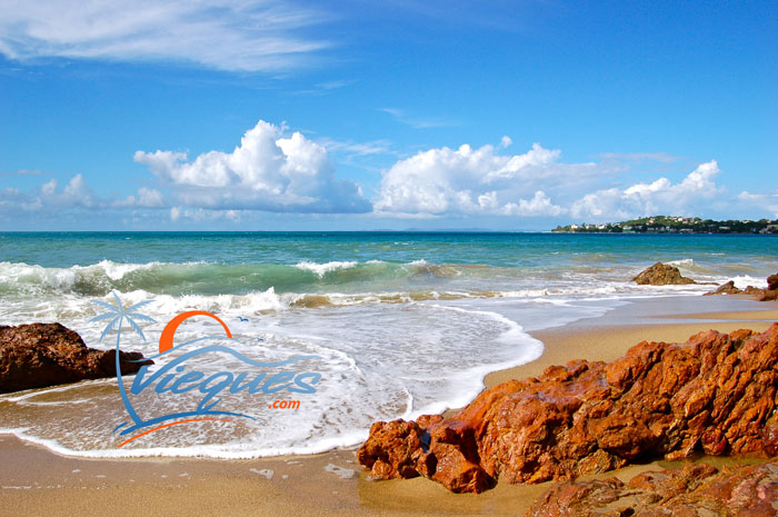 playa-cofi-beach-vieques-puerto-rico