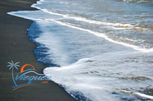 playa-negrita-vieques-island