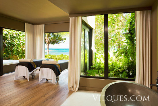 puerto-rico-luxury-spa-hotel-vieques-w