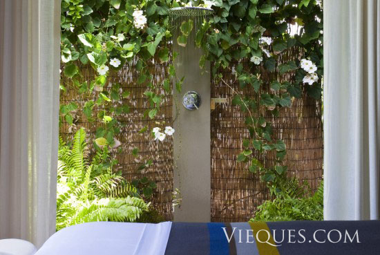 puerto-rico-luxury-spa-vieques-outdoor-shower