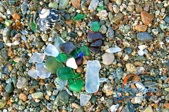 sea-glass-beach-caribbean-vieques