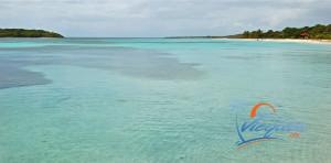 vieques-blue-beach-bahia-de-la-chiva