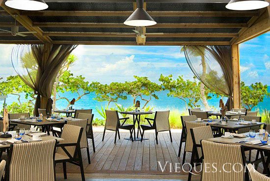 vieques-dining-restaurant-w