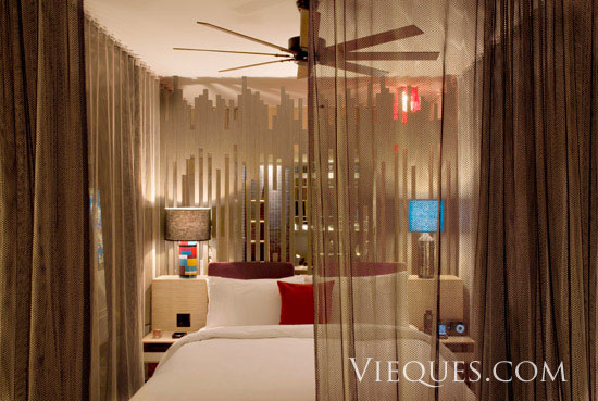 vieques-honeymoon-vacation-puerto-rico-resort-w