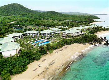 Hotel en Isla de Vieques - W Retreat & Spa