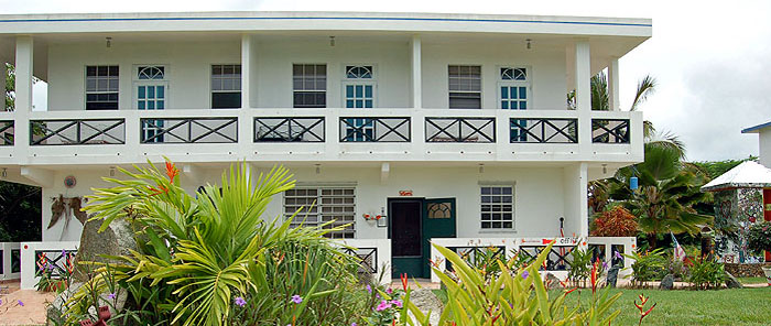 vieques-island-bed-breakfast