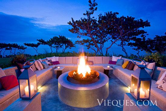 Vieques Island Resort Puerto Rico 7