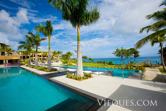 vieques-island-resort-w-retreat-pool