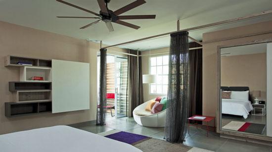 vieques-island-w-resort-spa