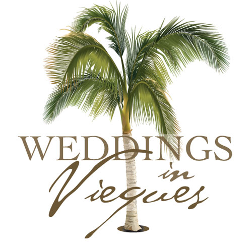 vieques-island-weddings-malone