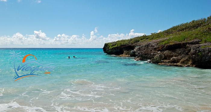 vieques-navio-beach-island-pr