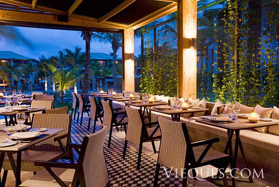 vieques-restaurant-w-retreat-spa