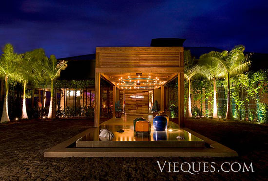 vieques-w-hotel-retreat-spa-1
