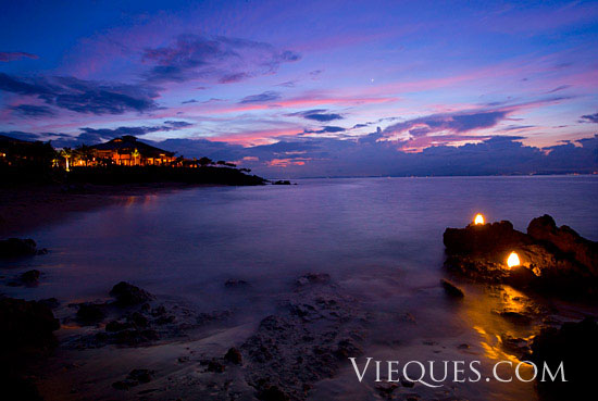 vieques-w-retreat-spa-night