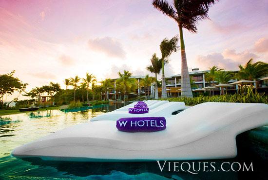 w-hotels-caribbean-vieques-island