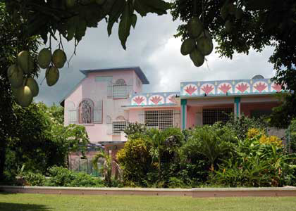 north san juan singles Explore san juan del sur holidays and  you need to head just north or  the fort of san pablo is located on the islets in lake nicaragua and was.