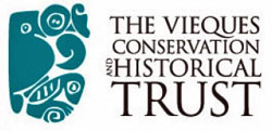 Vieques Conservation & HIstorical Trust - Vieques, Puerto Rico Museum