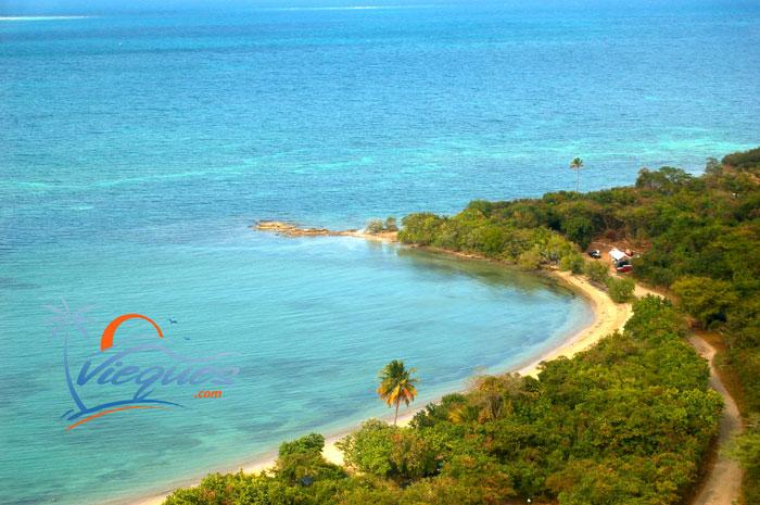 caribbean-vieques-beaches