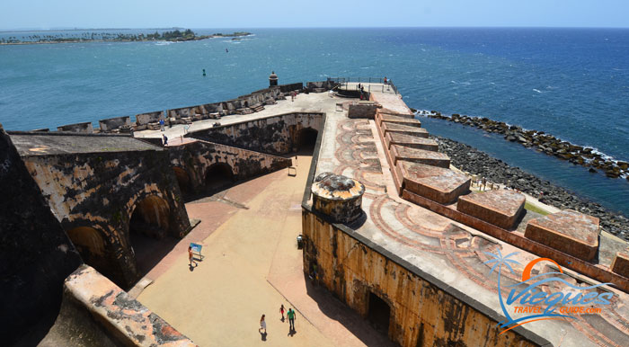 puerto-rico-places-to-visit