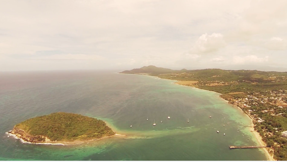 Great Video of our Pretty Island of Vieques