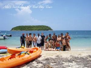 Cayo-Afuera-Esperanza-Vieques-Tours-Abes-Snorkeling