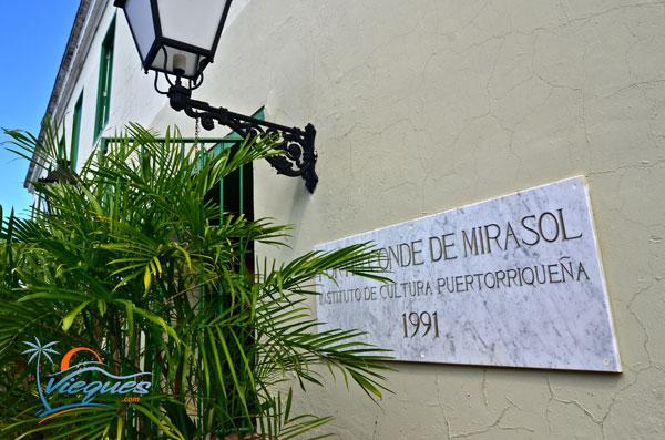 fortin-conde-mirasol-vieques-island-puerto-rico