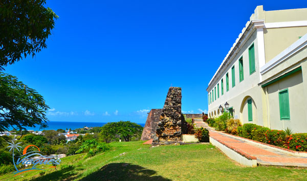puerto-rico-landmarks-vieques-fortin-09